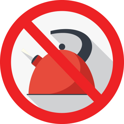 kettle-icon