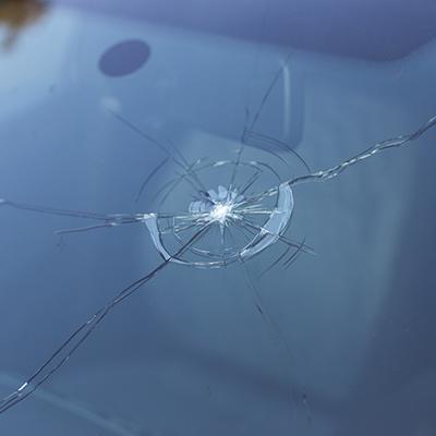 repairing-windscreen