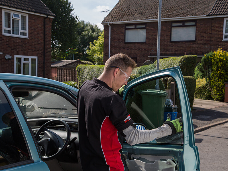 Car Window Replacement >> Car Side Window Replacement In Scunthorpe Grimsby