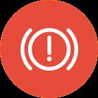 brake-icon