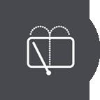rearwindscreenwasher-icon