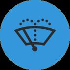 windscreenwash-icon
