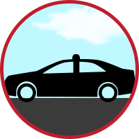 Taxi & private hire vehicles